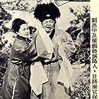 Enjia Liu