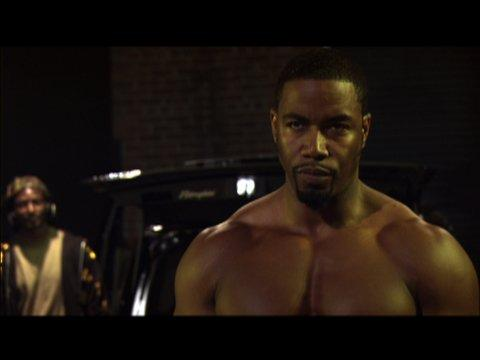 blood and bone 2 full movie online free