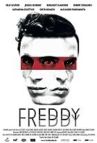 Freddy/Eddy