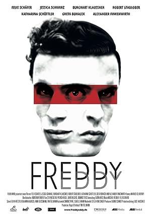 Freddy/Eddy (2016) online sa prevodom