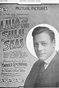 Primary photo for Lillo of the Sulu Seas