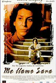 Em dic Sara (1998)