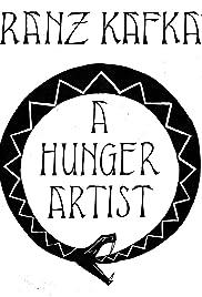A Hunger Artist Poster
