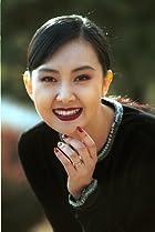 Shi-ra Chae
