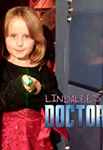 Lindalee's Doctor Who Review