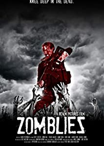 Zomblies in hindi free download