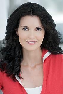 Angela Watson Picture