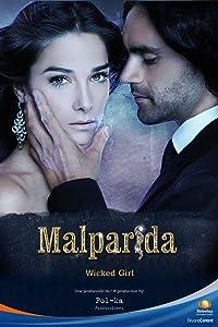Beste Seite, um englische Untertitel herunterzuladen Malparida: Episode #1.21 [SATRip] [1280x720] [1920x1200] by Ana Goldenberg