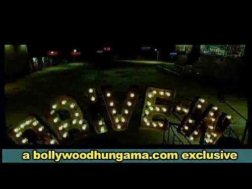 Jaane Kahan Se Aayi Hai (2010) Trailer