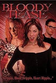 Bloody Tease (2004)