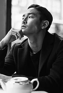 Ryu Kobayashi Picture