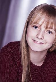 Primary photo for Makenna Beatty