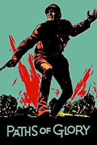 Sites to download full movies Paths of Glory [720x480]