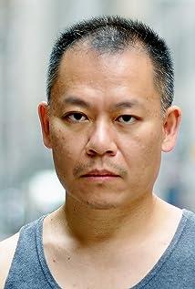 Vincent Chan Picture