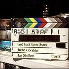 Hard Luck Love Song (2020)