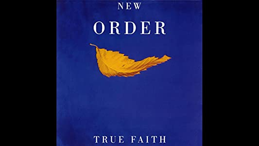 Downloading movie to psp New Order: True Faith by none [pixels]