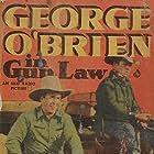 George O'Brien in Gun Law (1938)