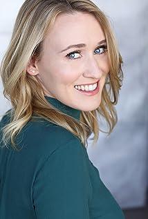 Ashley Dulaney Picture