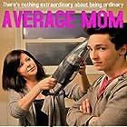 Average Mom (2017)