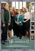 Das Institut, Oase des Scheiterns