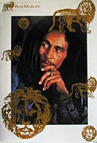 Primary photo for Bob Marley Live in Concert