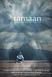 Tamaan