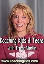 Koaching Kids
