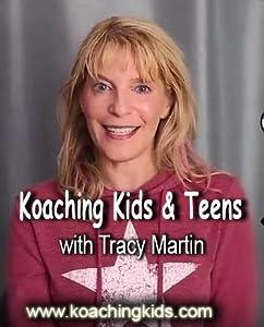 Koaching Kids - Achieving Goals Part Three