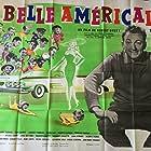 La belle Américaine (1961)