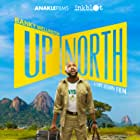 Banky Wellington in Up North (2018)