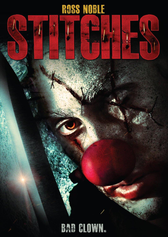 stitches 2012 imdb
