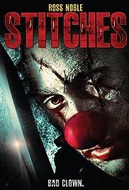 Stitches (2012) film en francais gratuit