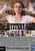 The Mystery Game