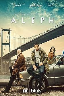 Alef (2020)