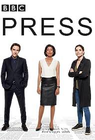 Press (2018)