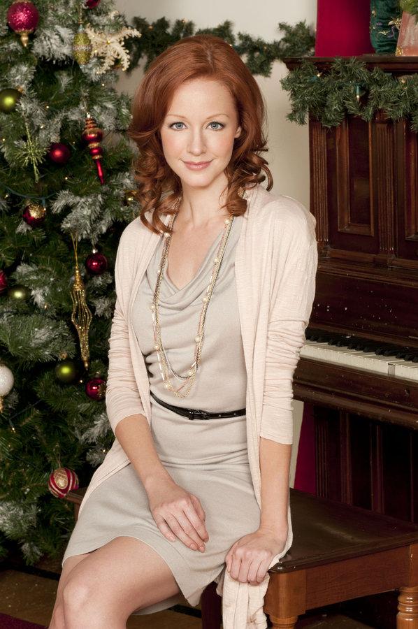 christmas magic tv movie 2011 photo gallery imdb - Christmas Magic Movie