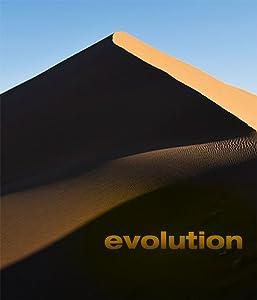 Divx movie share download Evolution, Ian Bogere [720x594] [480p] [Mkv]