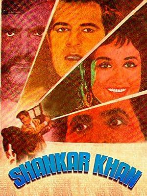 Shankar Khan movie, song and  lyrics