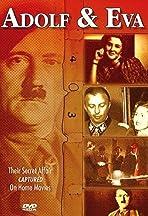 Adolf & Eva