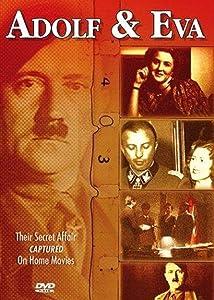 Watch english movie website Adolf \u0026 Eva UK [WEBRip]