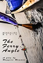 The Ferry Angle