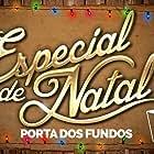 Especial de Natal - O Velho Testamento (2014)
