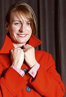 Anna Polívková Picture