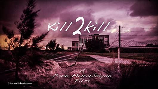 Best legal movie downloads Kill 2 Kill [WQHD]