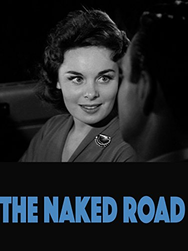 The Naked Road (1959)