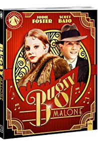 Primary photo for Filmmaker Focus - Executive Producer David Puttnam on Bugsy Malone