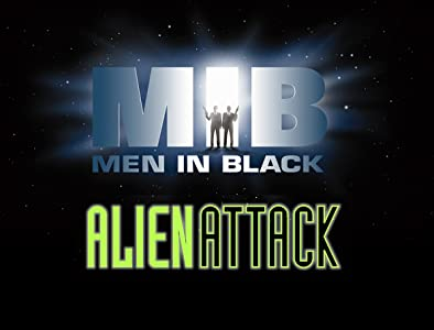 Men in Black Alien Attack dubbed hindi movie free download torrent