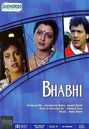 Juhi Chawla Bhabhi Movie