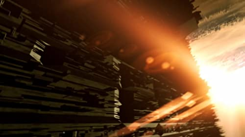 The Dalhia Knights Teaser Trailer II