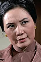 Pao-Shu Kao